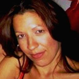 Tania Pacheco