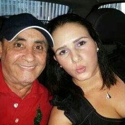 Natalia Freitas Alves Goncalves Pereira