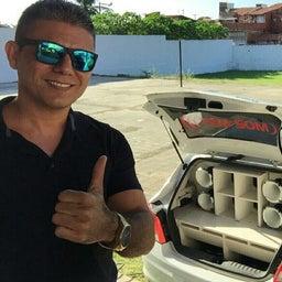 Salomao Oliveira