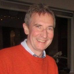 Jan Logier