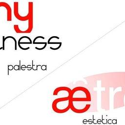 Scuola di Danza MyFitness Palestra & Etre Estetica