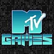 MTV Games