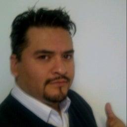 Ruvenue Castillo García