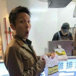 Jon Leung