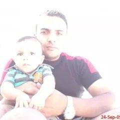 Ahmed Husseny