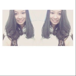 Vania Tan