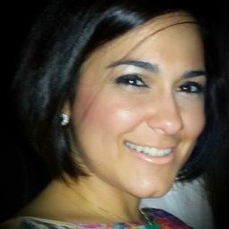 Mariana Alvarenga
