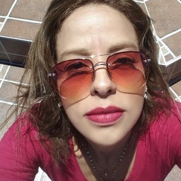 Maria drl Pilar Franco