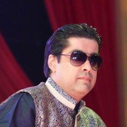 Shiv Sachdev