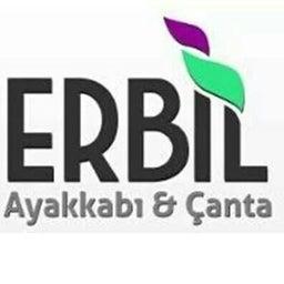 Murat Erbil
