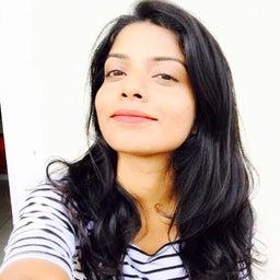 Rish Naa