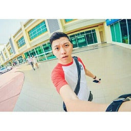 Tian Chad Chen
