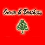 Omar & Brothers Tree Service