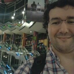 Luis Mender
