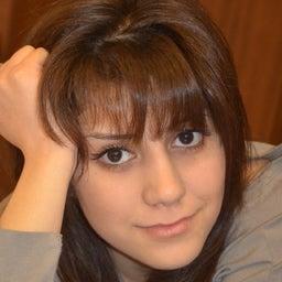 Farida Aliyeva