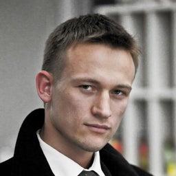 Alexander Ivanovich