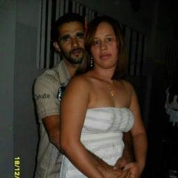Marcia Moraes