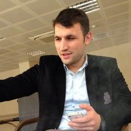 Ali Karpuz