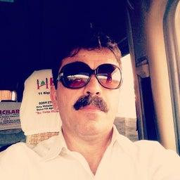 Ahmet Konyalı