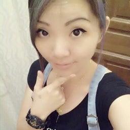 Jolene@24 ~爱♥恨~