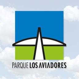 Parque Aviadores
