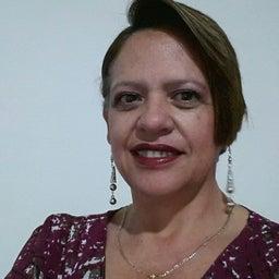 María Eivy Retana Solís
