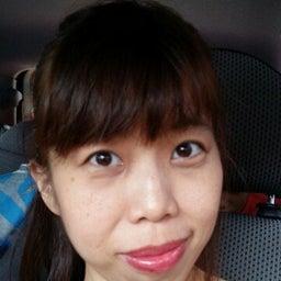Evelyn Leong