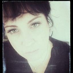 Vanessa Glenny-Lepper