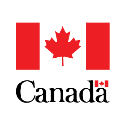 Voyage.gc.ca - Conseils de voyage pour les Canadiens