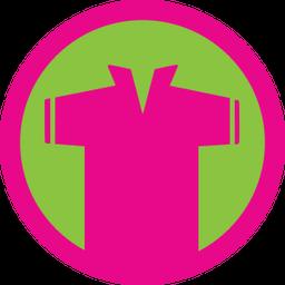 douchebag badge
