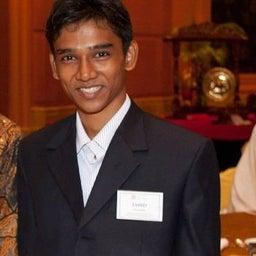 Jahid Faruki