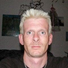 Johnny Boalth Lambertsen