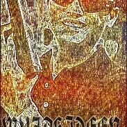 محمد فائق ميلتسمسي