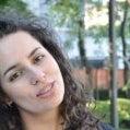 Cintia Ibanes