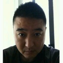 Kenji M