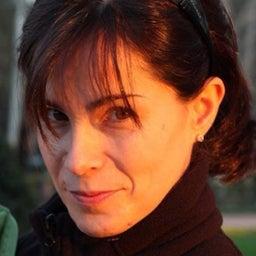 Beatriz Muriel Perez