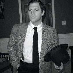 Gary L. Baker II