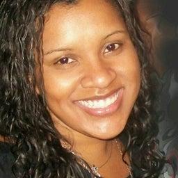 Raquel Belém