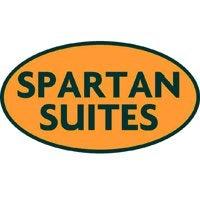 Spartan Suites