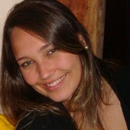 Alessandra Herthel
