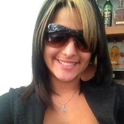 Jenny Orozco