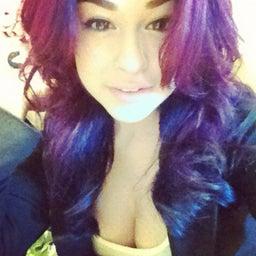 Kassy Ramirez