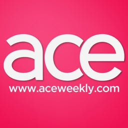 Ace Weekly