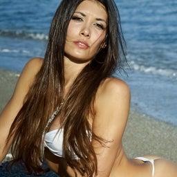 Camila Zalazar