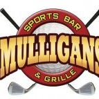 Mulligans And-Grille