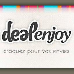 dealenjoy