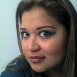 Fatima Torres