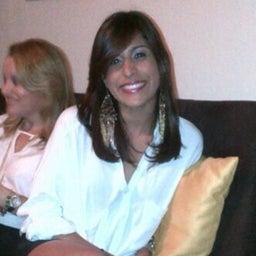 Desiree Gomez