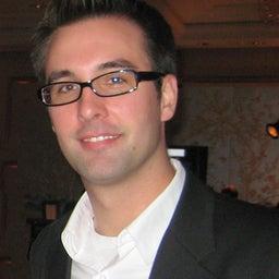 Bryan Crocker