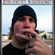 Jeff Barker-WickedCigars
